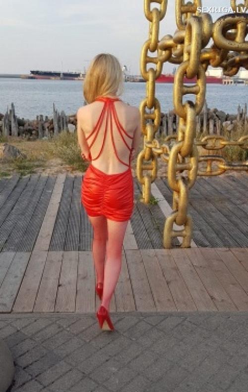 Anna Ventspils