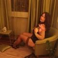 escort riga, latvia prostitutes, erotic massage