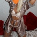 intimmeitene, erotiskā masāža, latvijas prostitūtas