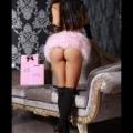 SexRiga : Milena outcall