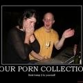 erotiskie stāsti